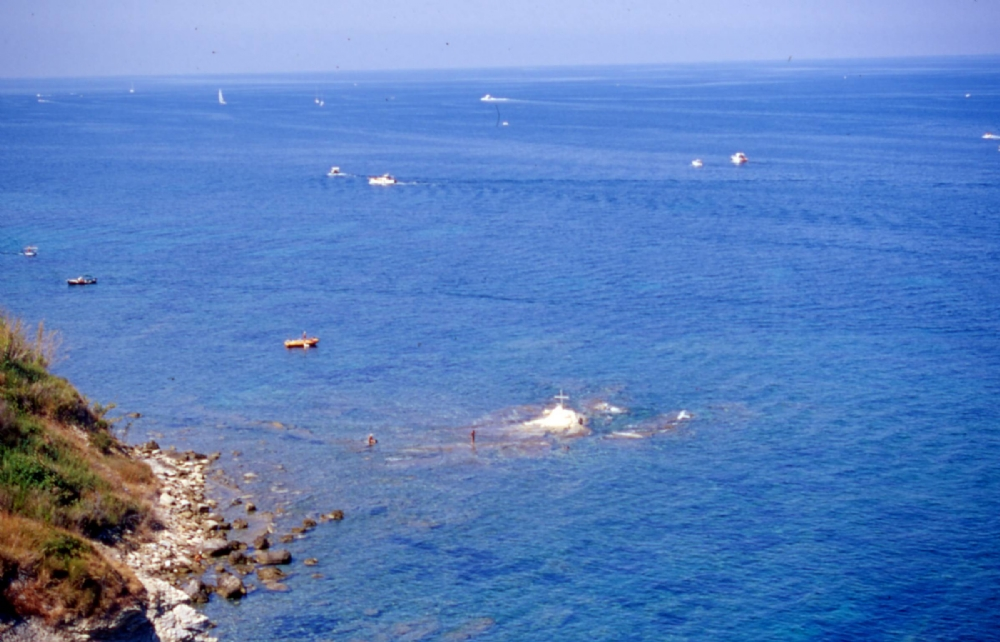 /public/upload/gallery/big/Agropoli scoglio s francesco.jpg