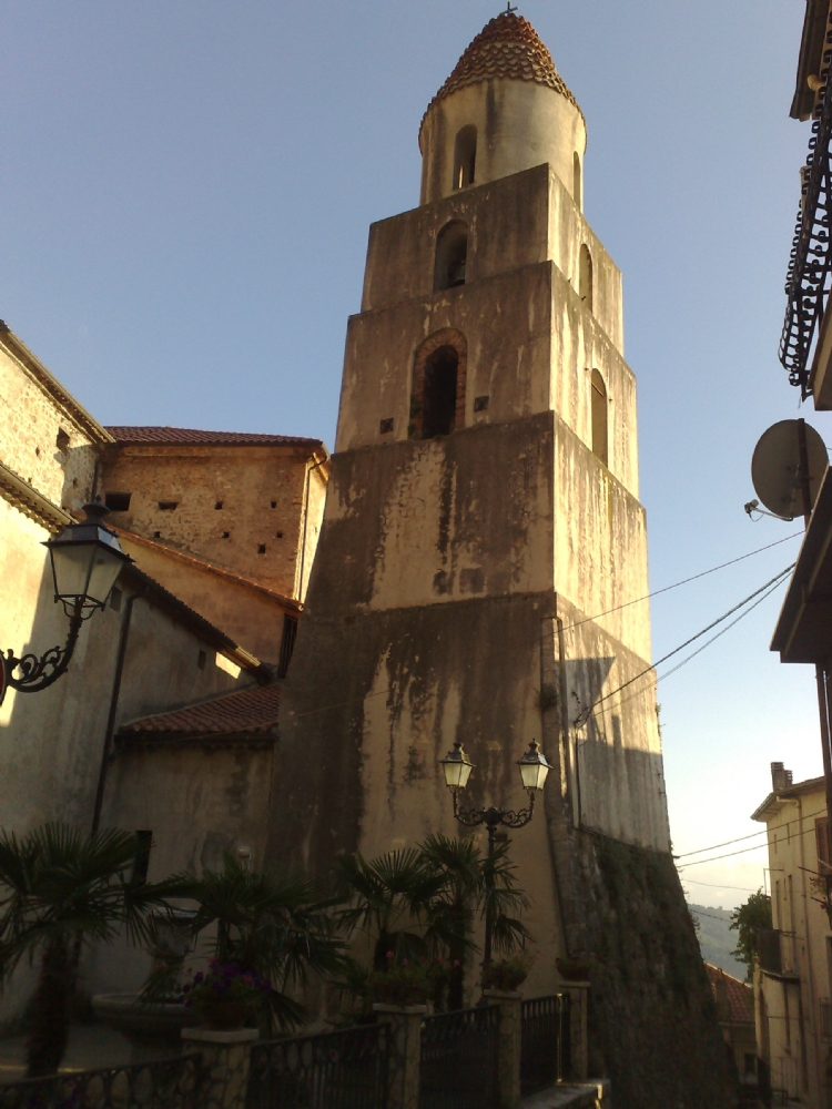 /public/upload/gallery/big/Sacco campanile.jpg